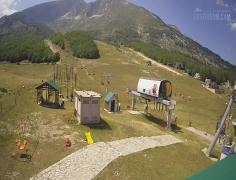 skydreamcam-Durmitor National Park